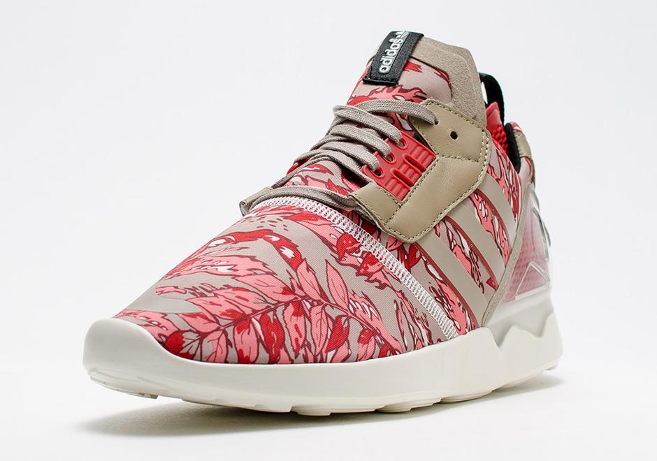 adidas zx 8000 dame