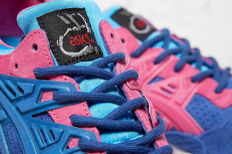 sale retailer fc6ab 189ba footpatrol-x-asics-tiger-gel-kayano-trainer-storm-2 – KENLU.net