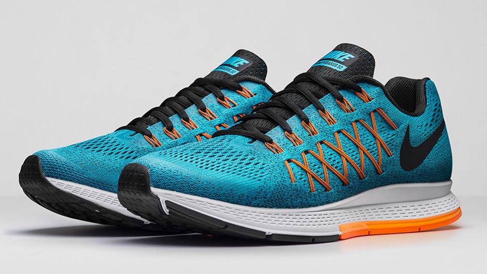 info for 312df fafd0 Nike Air: Nike Air Zoom Pegasus 32