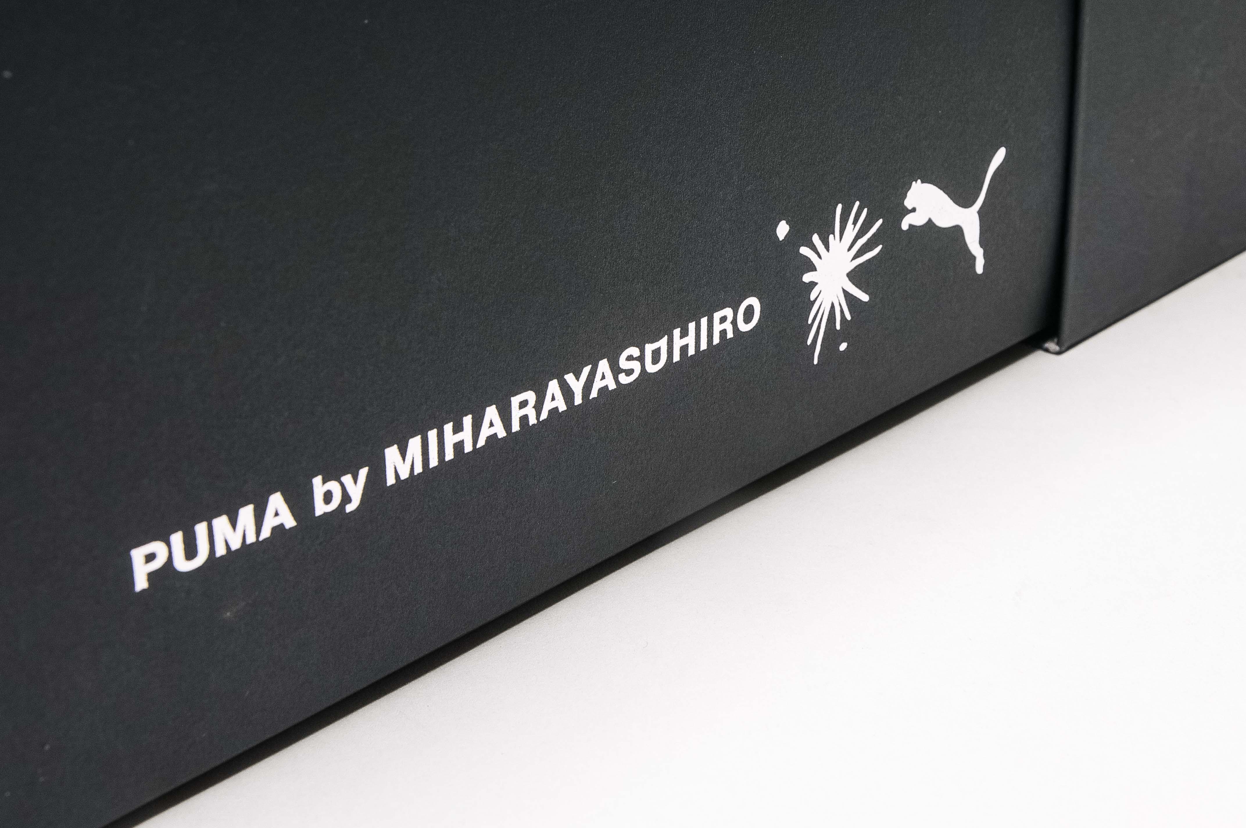PUMA-MY-85-30