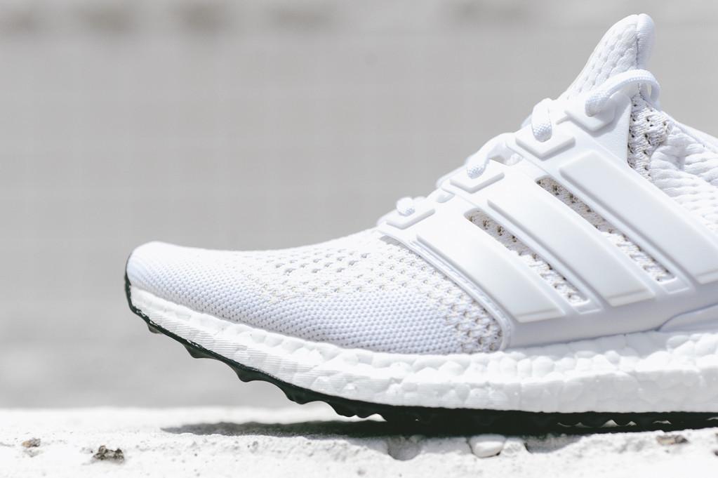 f487455587ce adidas-Ultra-Boost-White-6 – KENLU.net