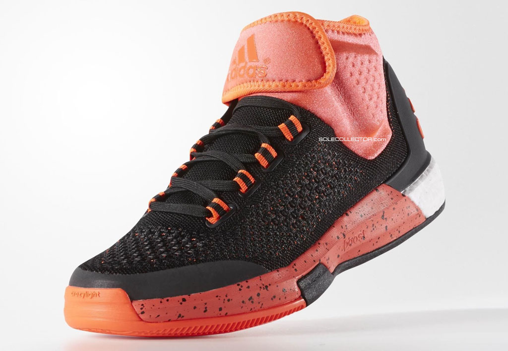 adidas-crazylight-2015-mid-black-infrared-04
