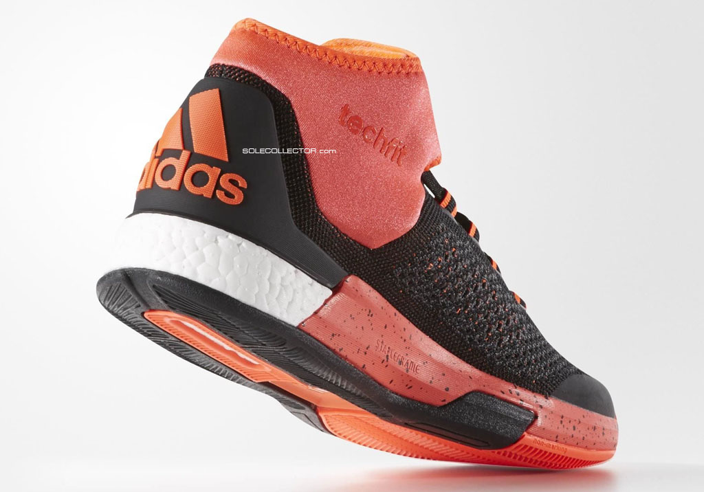 adidas-crazylight-2015-mid-black-infrared-05