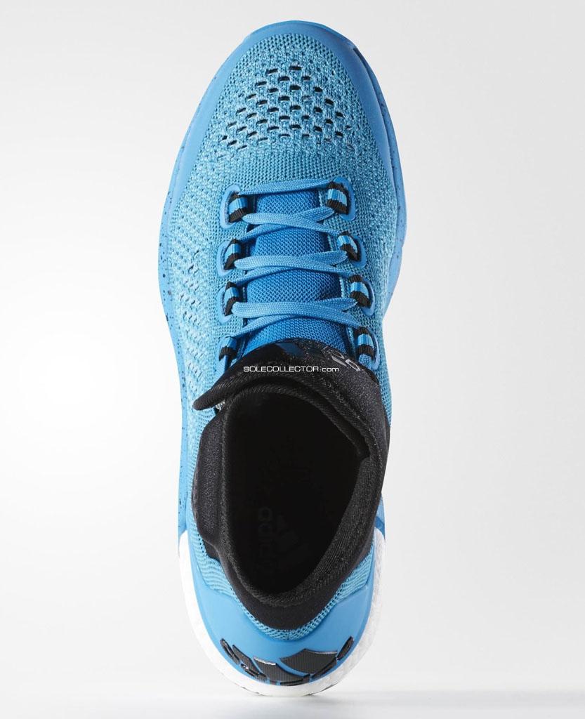 adidas-crazylight-2015-mid-blue-02