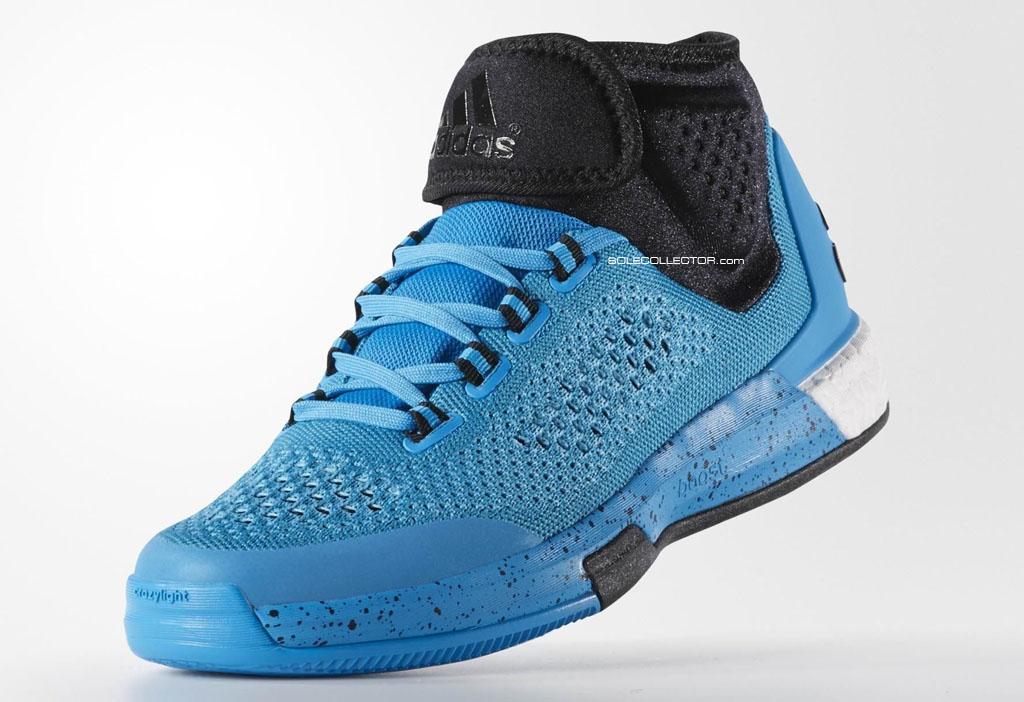 adidas-crazylight-2015-mid-blue-04
