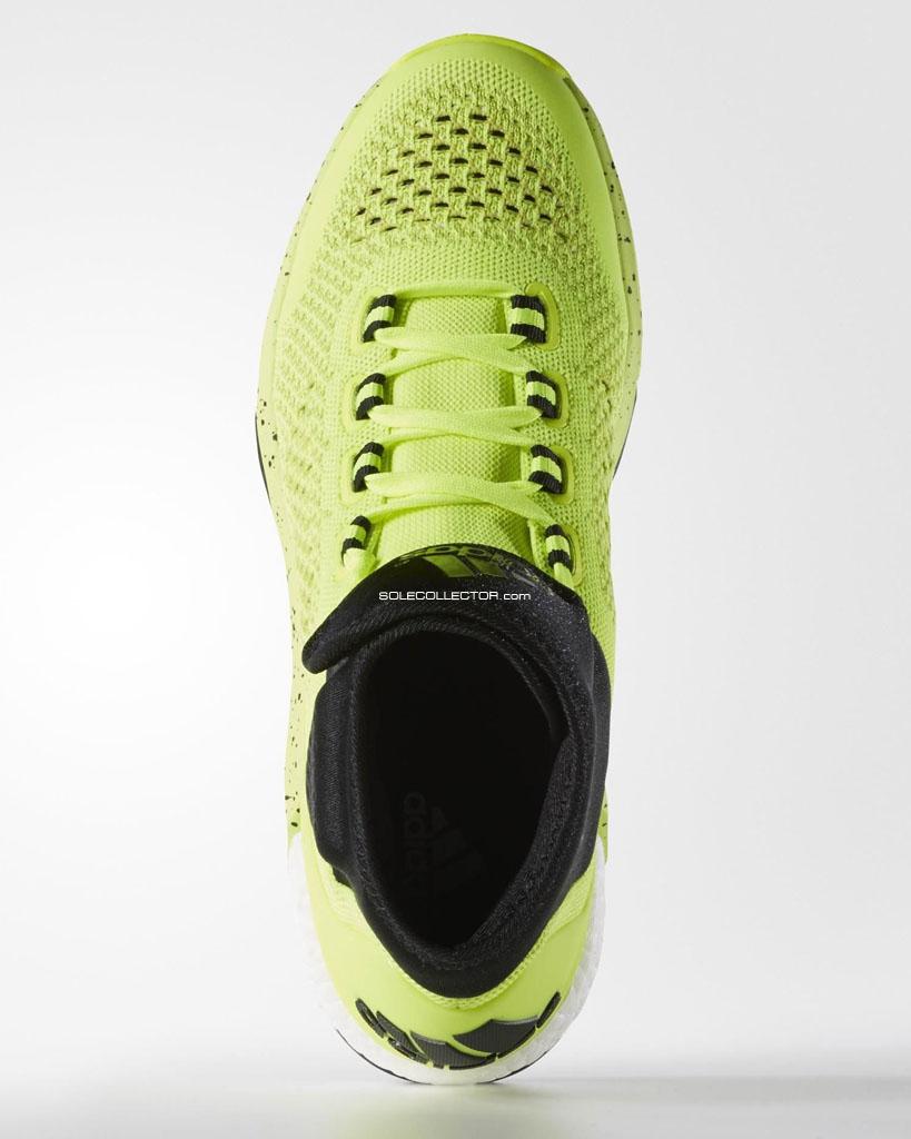 adidas-crazylight-2015-mid-electricity-02