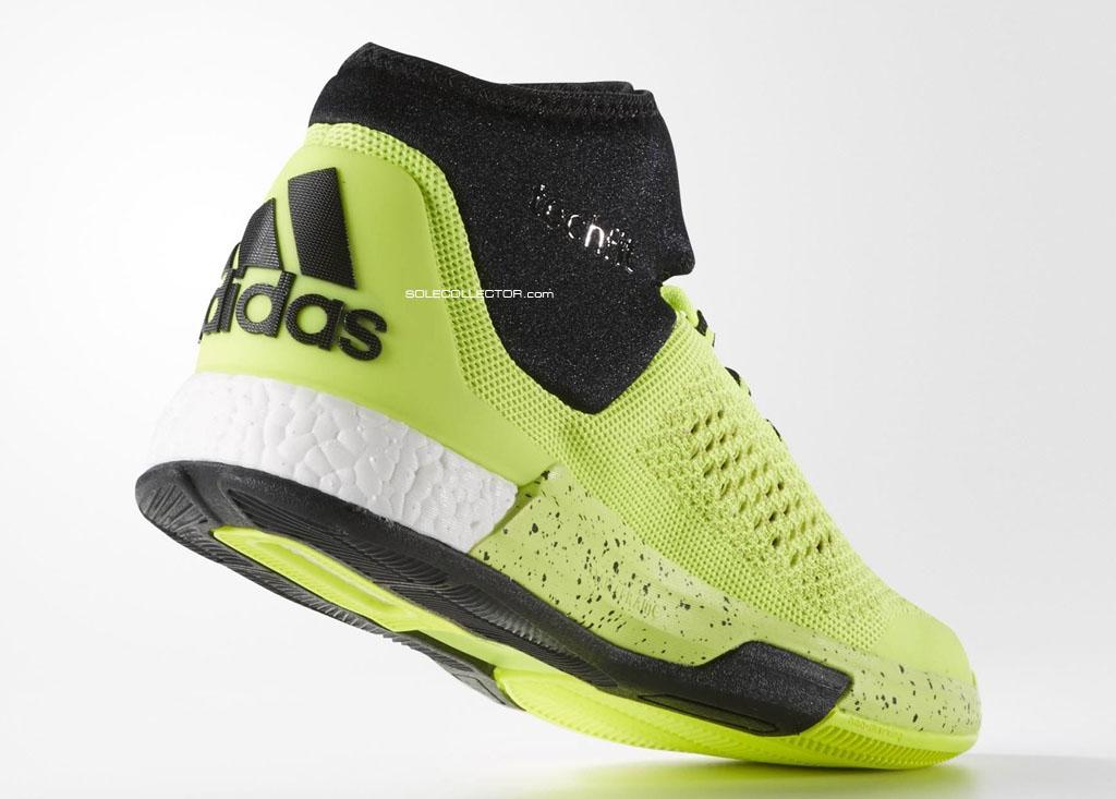 adidas-crazylight-2015-mid-electricity-05