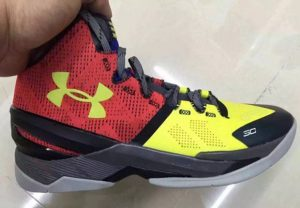 under-armour-steph-curry-2-sample