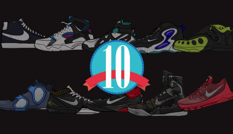10-nike-upper-tech-featured-sneakers-2