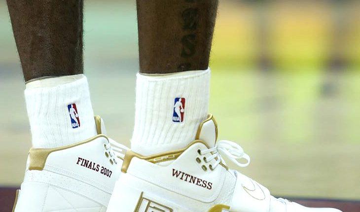 2007-Finals-Soldier-1-White-PE-IG