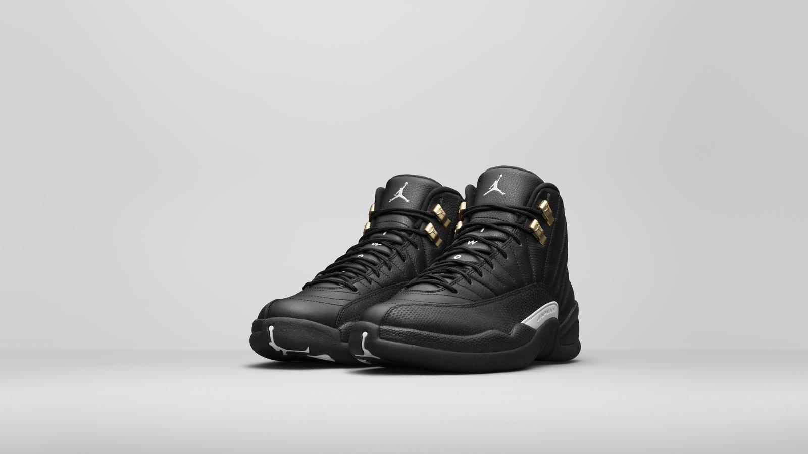Air_Jordan_12_The_Master_2_hd_1600