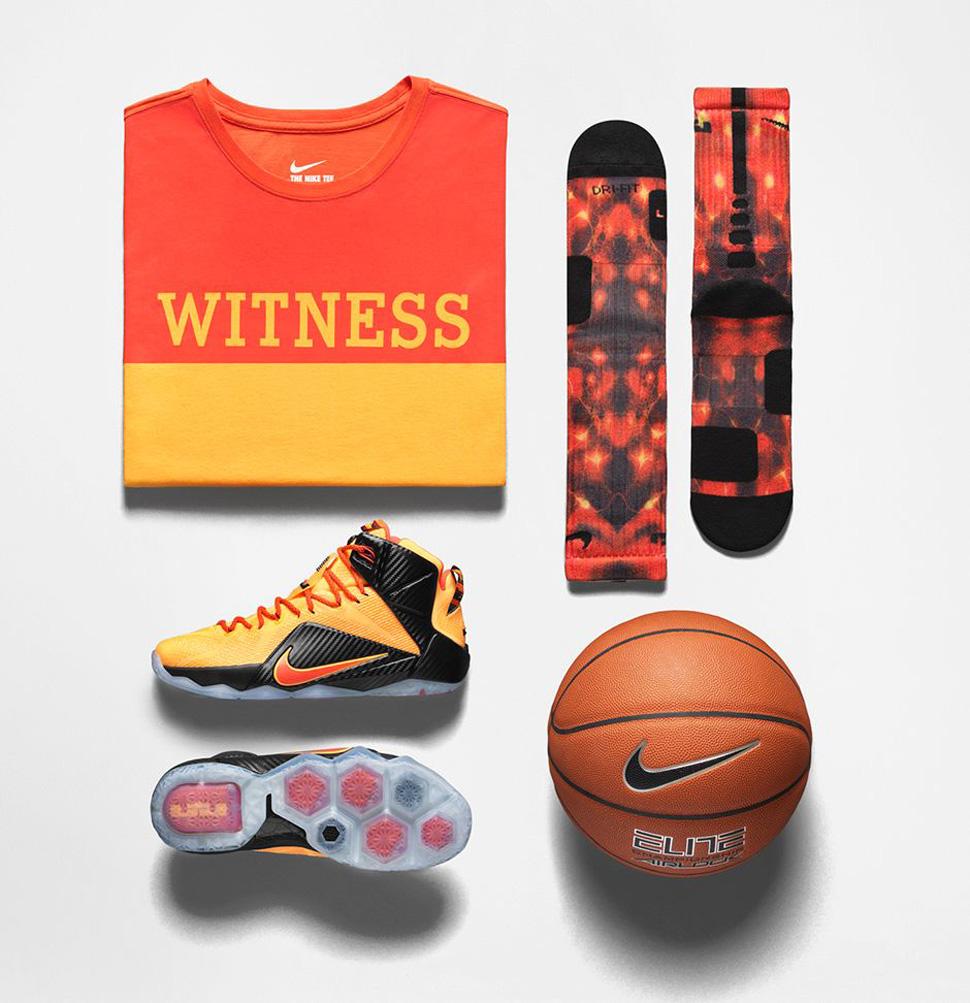 Nike-LeBron-12-Witness-Cleveland-1