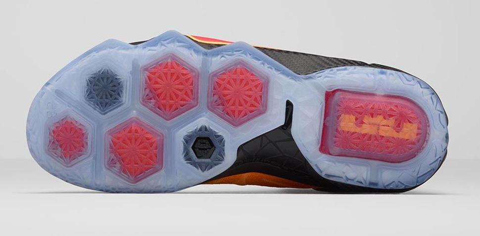 Nike-LeBron-12-Witness-Cleveland-2