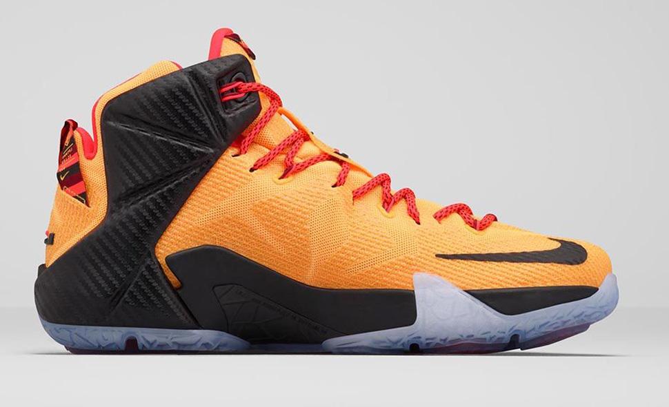 Nike-LeBron-12-Witness-Cleveland-3