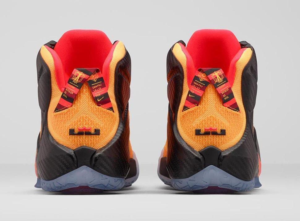 Nike-LeBron-12-Witness-Cleveland-4