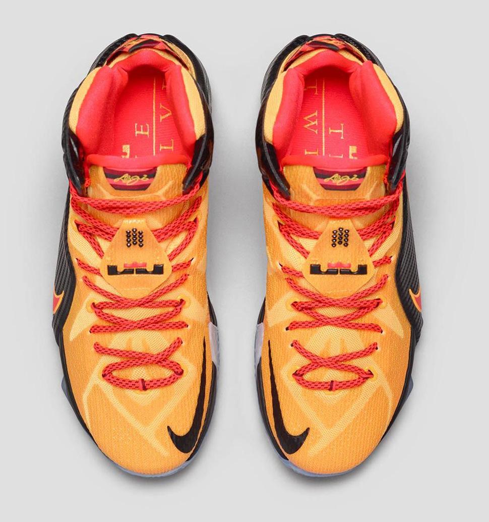 Nike-LeBron-12-Witness-Cleveland-5