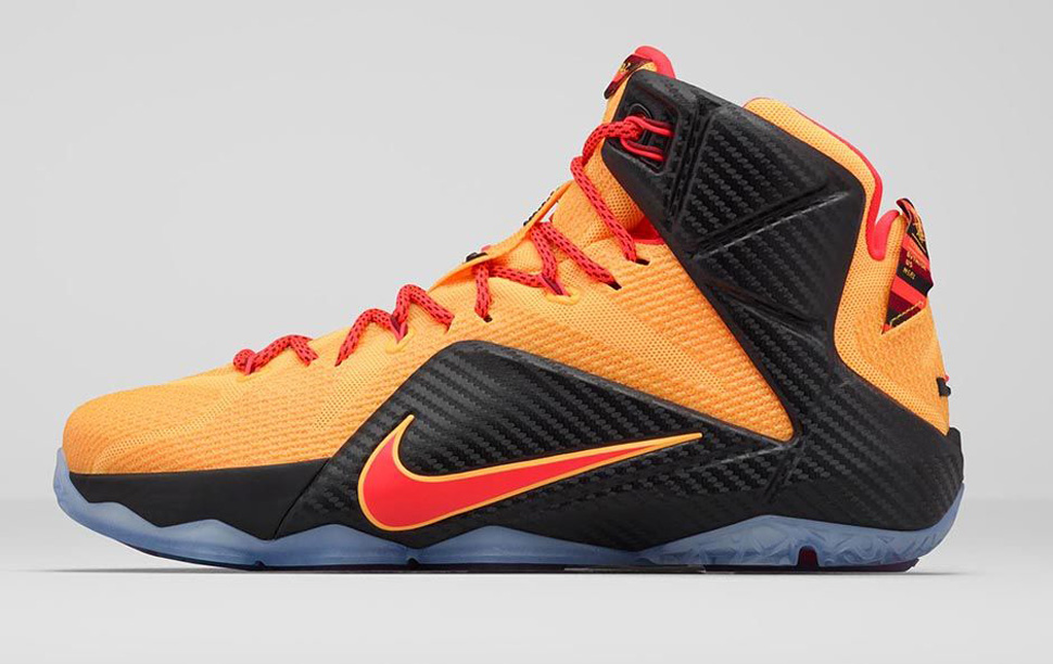 Nike-LeBron-12-Witness-Cleveland-6