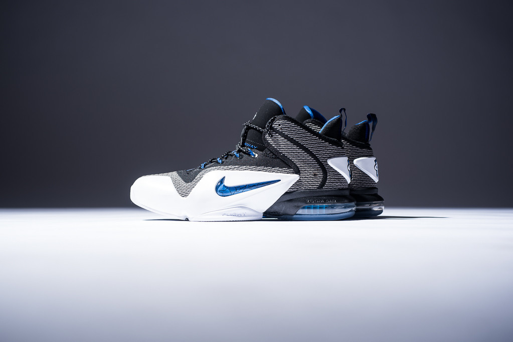 Nike_Air_Penny_Pack_Sneaker_Politics_Hypebeast_22-2_1024x1024