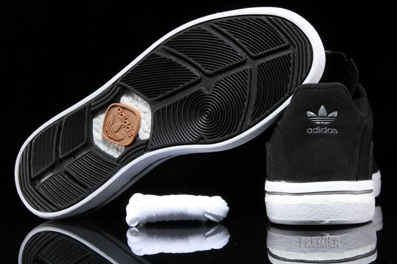 finest selection afb12 56b49 圖片來源:Sneaker News. 163shares 163 · adidasadidas Skateboardingboost