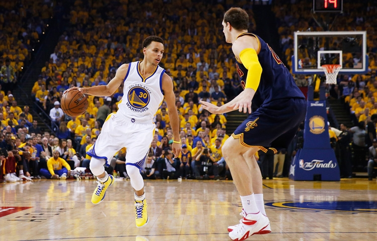 Curry4 Cle 20150604 Kenlu Net