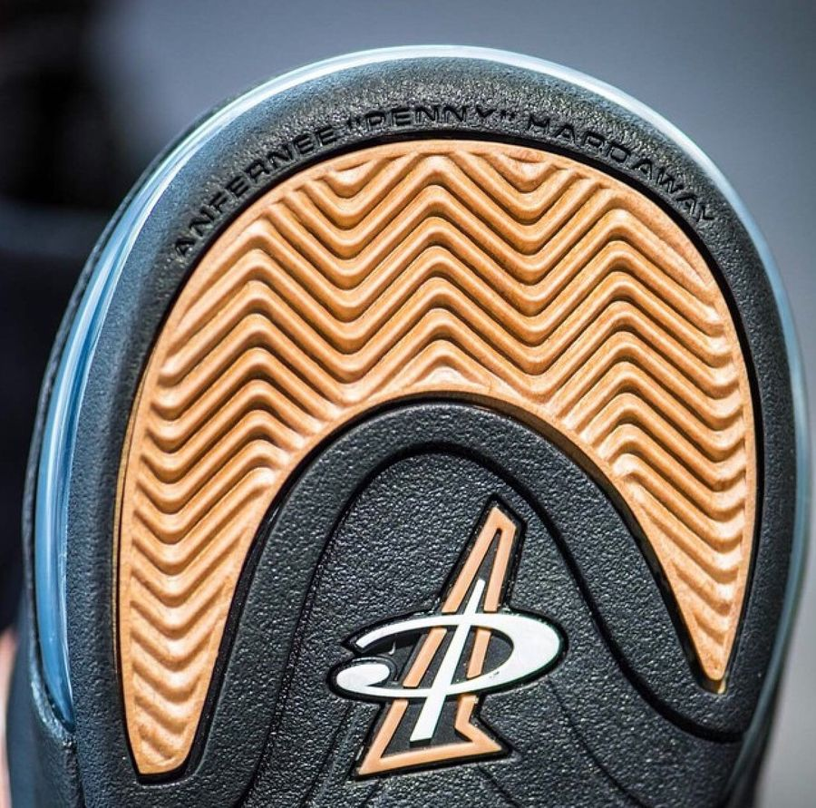 nike-air-penny-6-copper-release-date-05