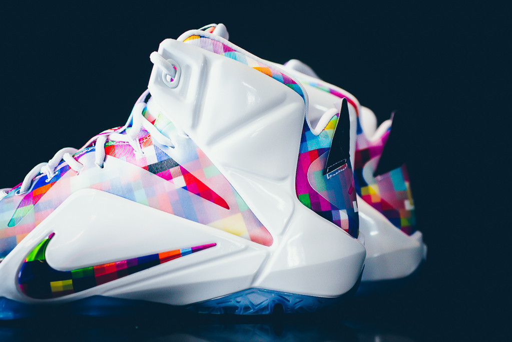 Nike-LeBron-12-EXT-Prism-Finish-Your-Breakfast-2