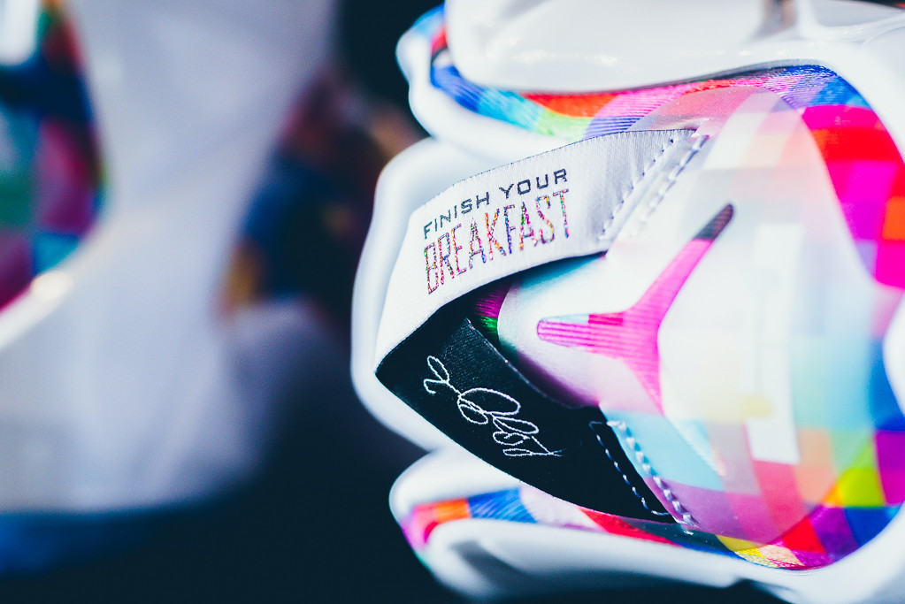 Nike-LeBron-12-EXT-Prism-Finish-Your-Breakfast-3