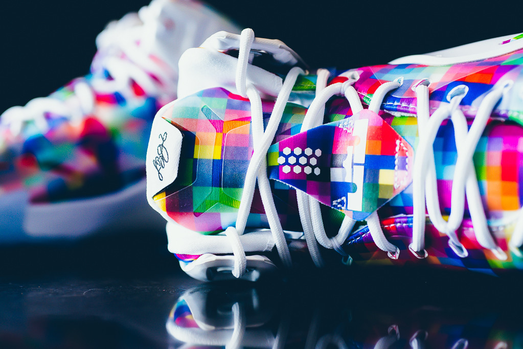 Nike-LeBron-12-EXT-Prism-Finish-Your-Breakfast-4