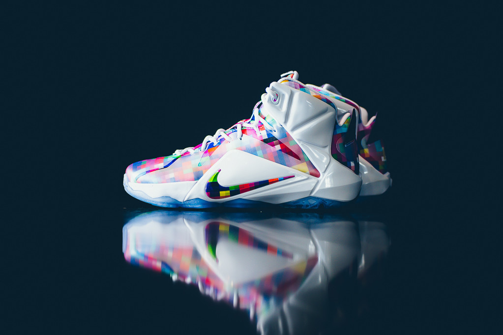 Nike-LeBron-12-EXT-Prism-Finish-Your-Breakfast-5