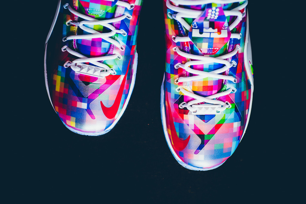 Nike-LeBron-12-EXT-Prism-Finish-Your-Breakfast