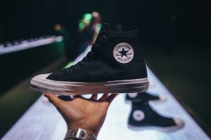 converse-unveils-chuck-taylor-ii-in-boston-11