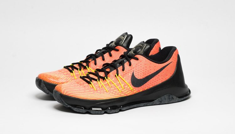nike-kd8 hunt's hill sunrise-resize-1