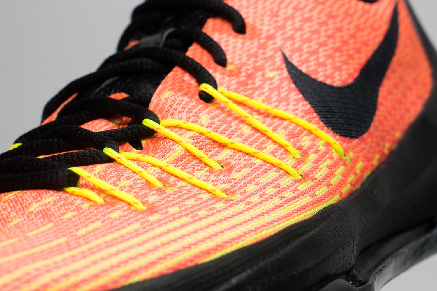 nike-kd8 hunt's hill sunrise-resize-10