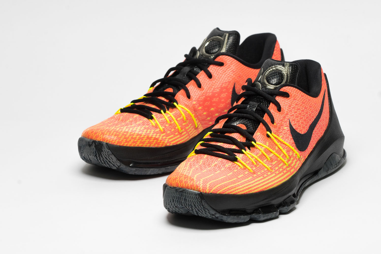 nike-kd8 hunt's hill sunrise-resize-4