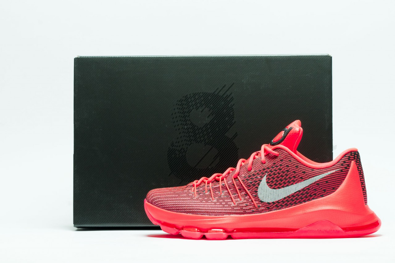 nike-kd8 v8 feature-6
