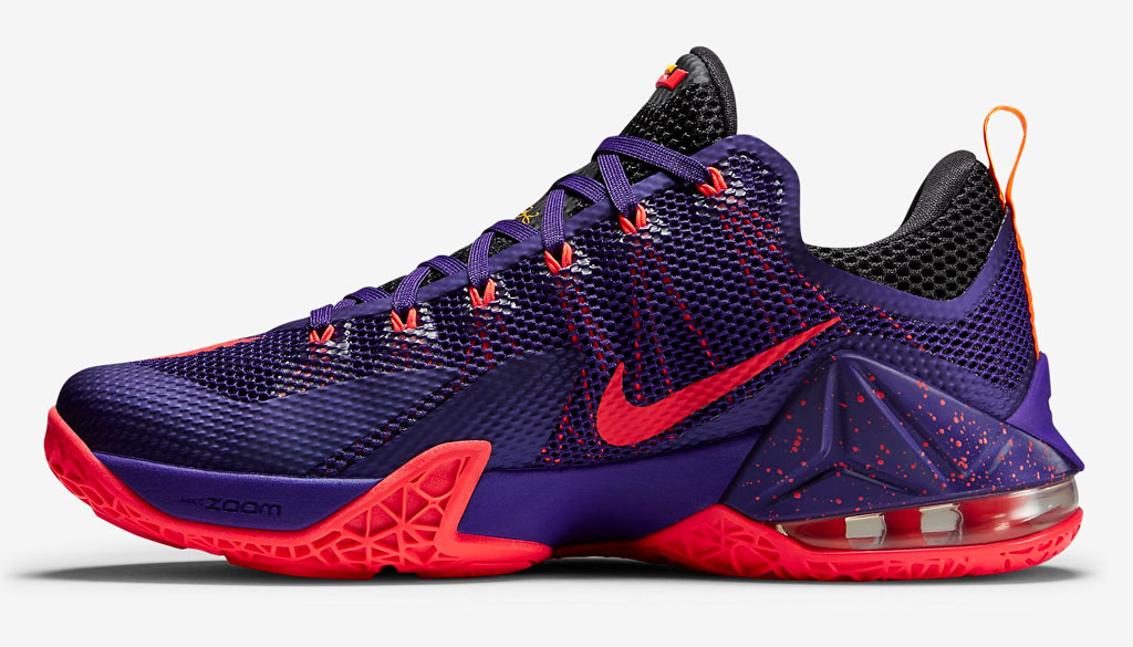 nike-lebron-12-low-court-purple-2