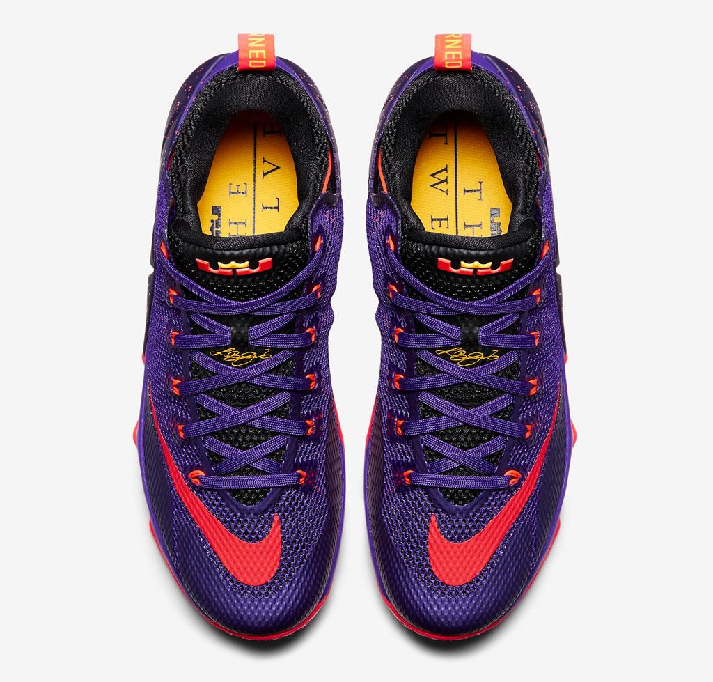 nike-lebron-12-low-court-purple-4