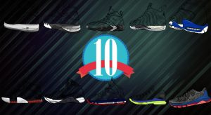 nike-tech-upper-top10-cover-2