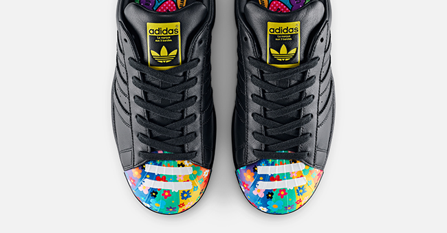 pharrell-adidas-superstar-supershell-collection-9
