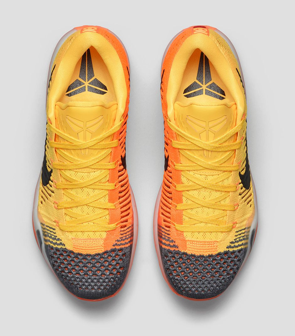 rivalry-kobe-10-flyknit-05