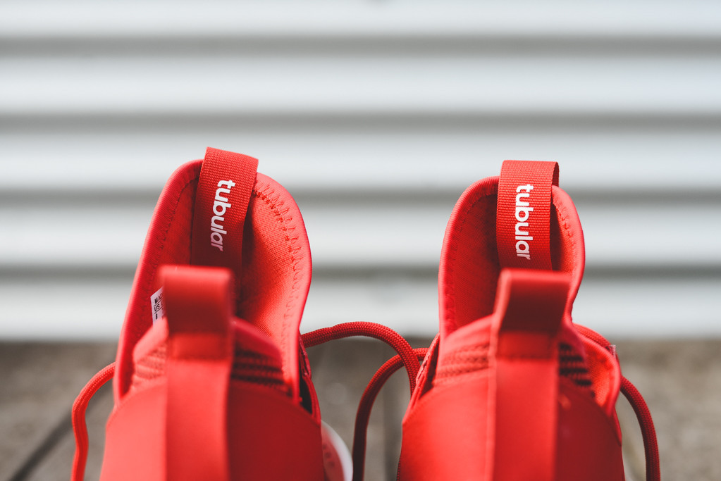 adidas-Tubular-X-Collegiate-Red-1