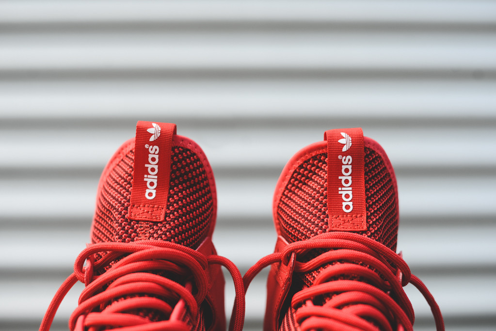 adidas-Tubular-X-Collegiate-Red-3