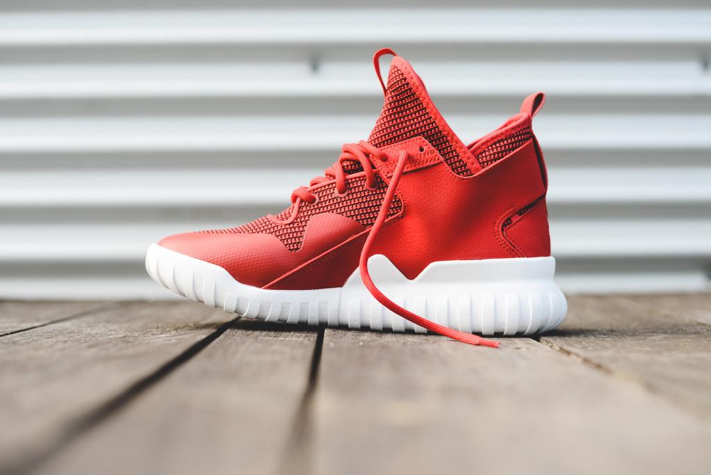adidas-Tubular-X-Collegiate-Red-4