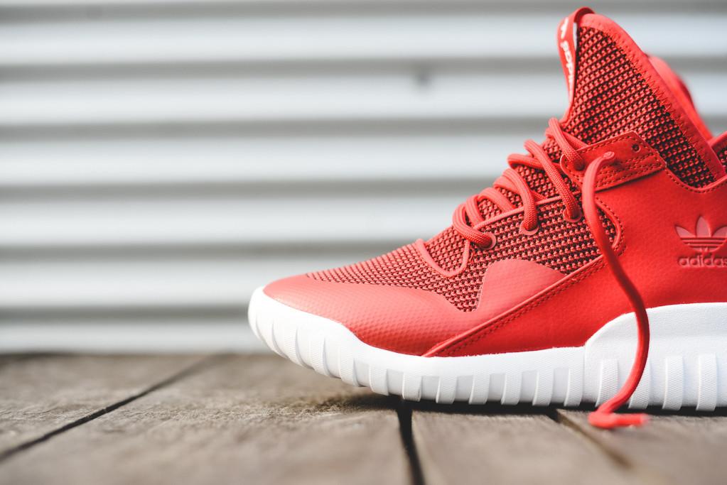 adidas-Tubular-X-Collegiate-Red-6