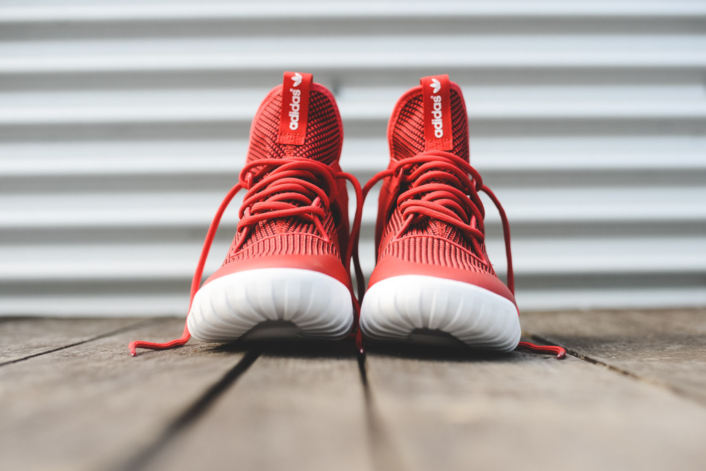 adidas-Tubular-X-Collegiate-Red-7