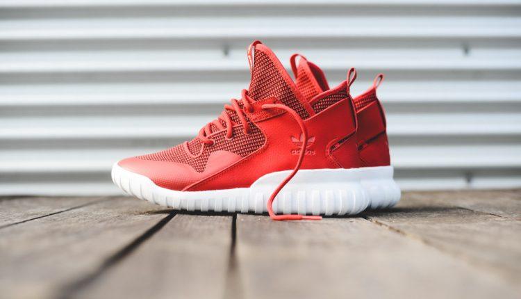 adidas-Tubular-X-Collegiate-Red-8