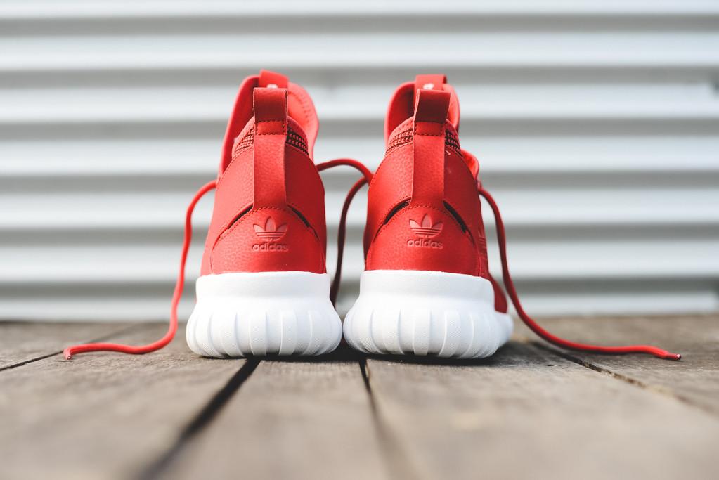 adidas-Tubular-X-Collegiate-Red