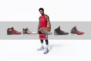 adidas-d rose signature series via nicekicks