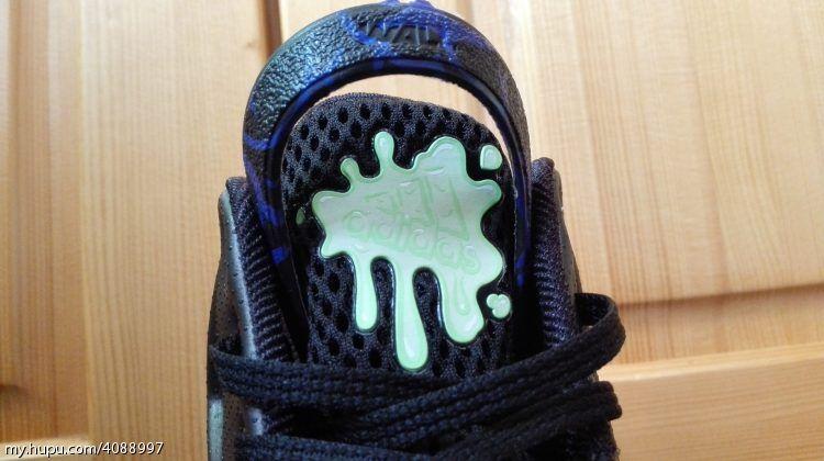 adidas-j-wall-2-halloween-03