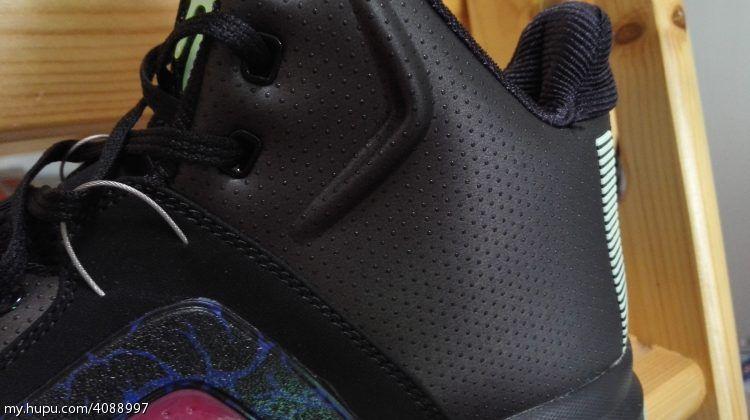 adidas-j-wall-2-halloween-04
